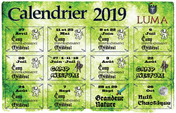 Calendier-Luma-2019